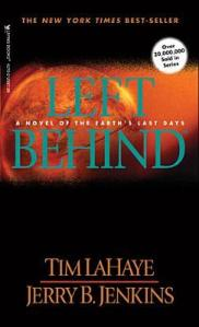 leftbehind