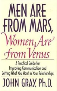 220px-Men-Mars-Women-Venus-Cover